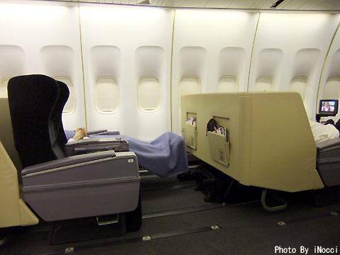 HKG130-SeatPitch1.jpg