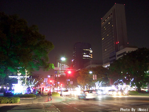 広島05-平和大通り.jpg
