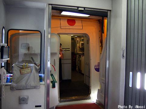 HKG027-搭乗前.jpg