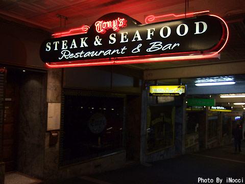 NZL156-レストラン.jpg