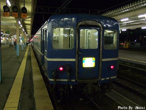 HKG175-はまなす客車.jpg
