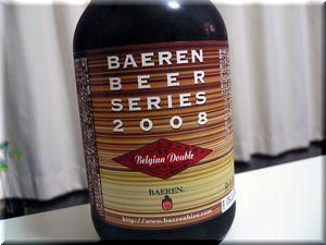 baeren1
