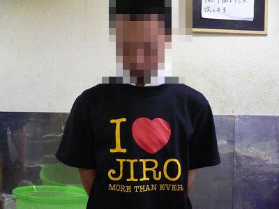 jiro_tshirts1