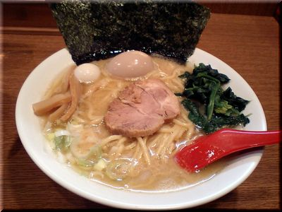 takematsuya