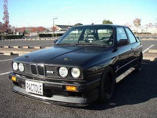 D車黒S63年式.jpg