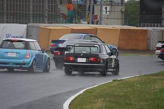 BMWCUP'09Rd.2.jpg