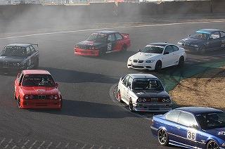 BMWCUP'09Rd.1 (3).jpg