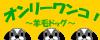 22_2[1].jpg