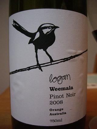 Logan Weemala_2
