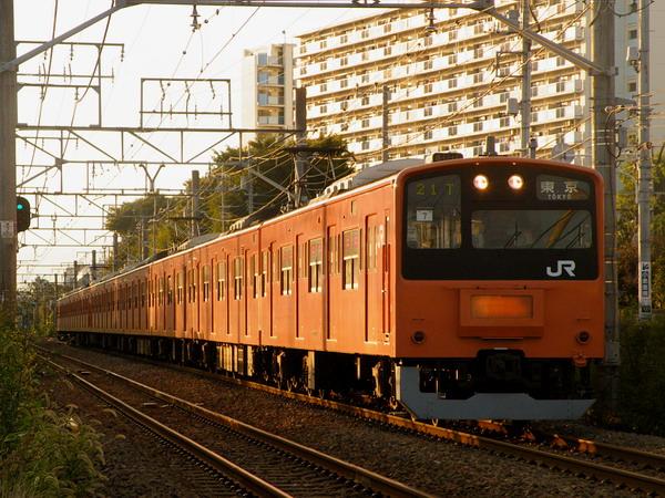 DSCF9071.jpg