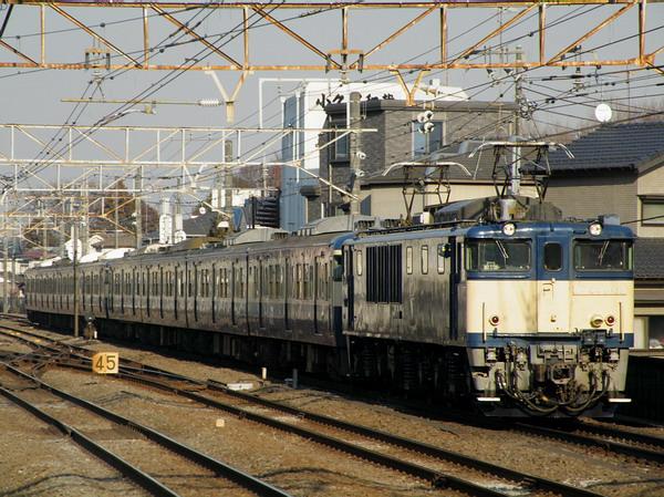 DSCF0459.jpg