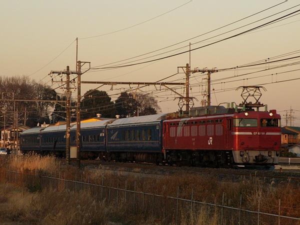 DSCF0396.jpg