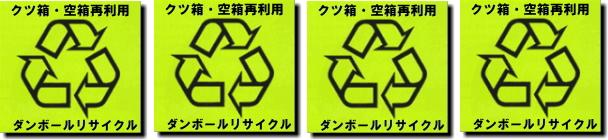 20110110209.jpg