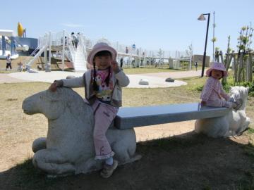 海浜公園3.jpg