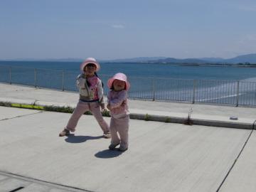 海浜公園5.jpg