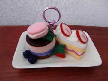 ケーキ4.jpg