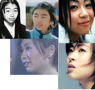 宇多田ヒカル 過去と現在