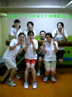2006豊島後期団体.jpg