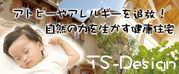 ts-02.jpg