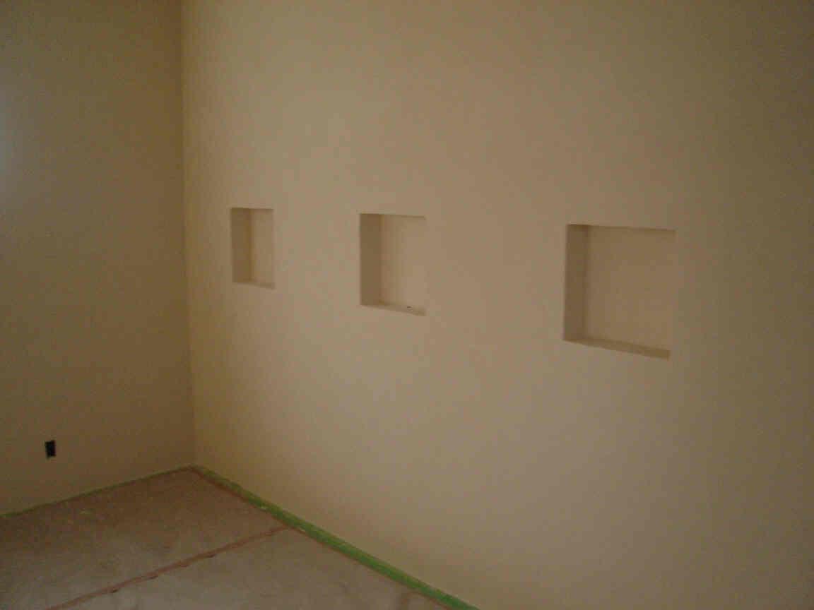 ts塗り壁