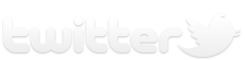 logo_withbird_home.png
