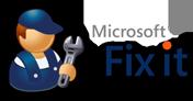 fixit_logo.png
