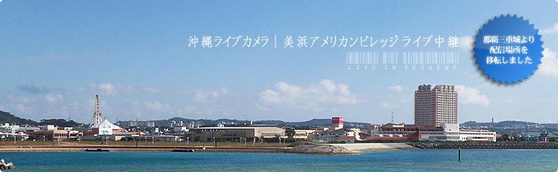 photo_keyphoto_d.jpg
