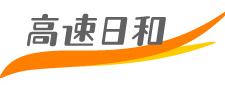 logo_kousokubiyori.jpg
