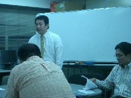 2006.7.13 井場元.jpg