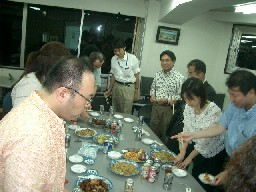 2006.7.13 懇親会.jpg
