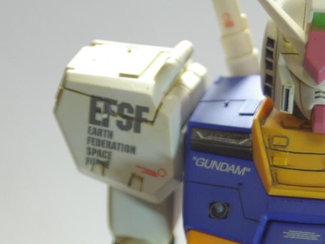 RX7804.jpg