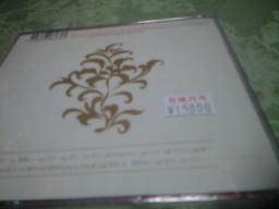 イ・サン CD