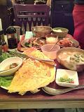ベトナム料理 23.6.21.JPG
