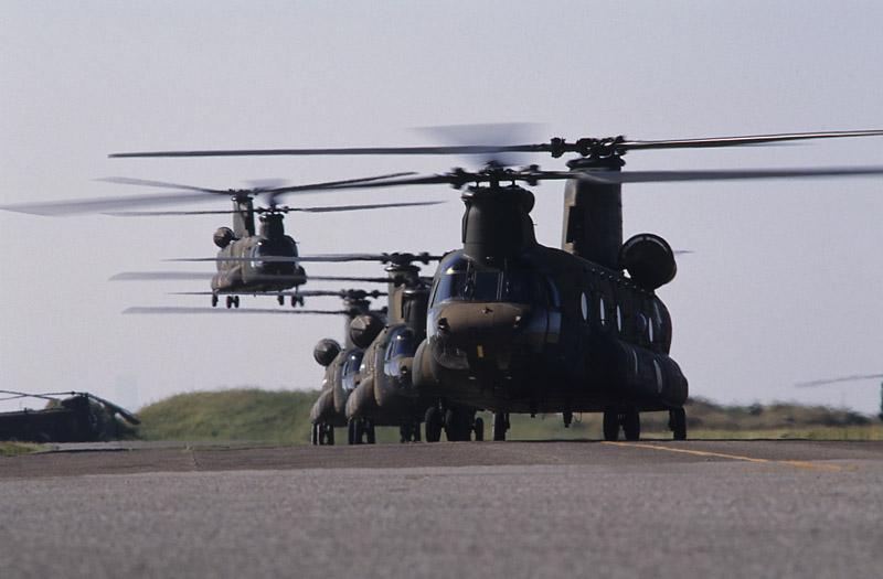 CH-47J(98木更津)その15