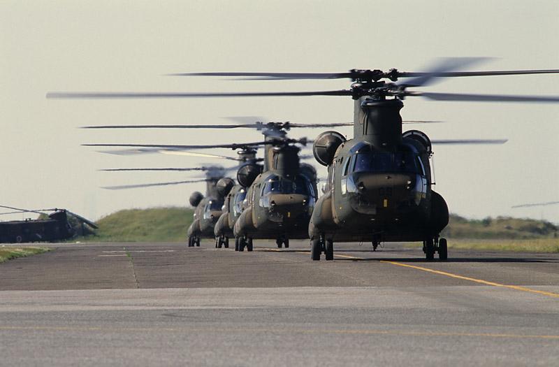 CH-47J(98木更津)その16