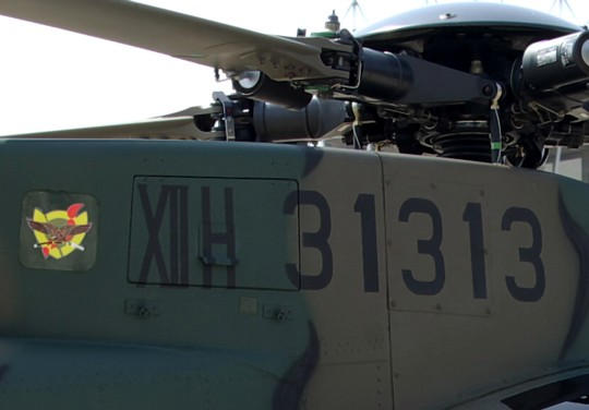 OH-6D(07相馬原)その5