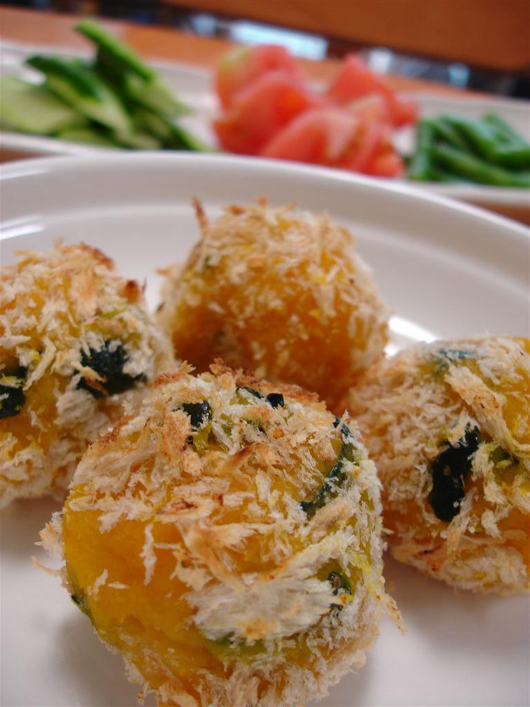 「湘南レッド」とは、何の野菜の名前でしょうか?
