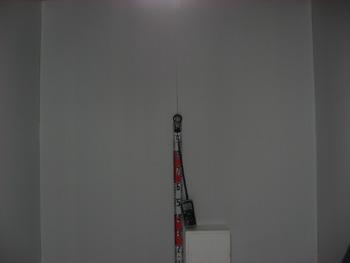 tak200s3.jpg