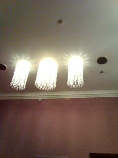 swarovski room 2