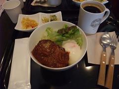 agoo's cafe2.jpg