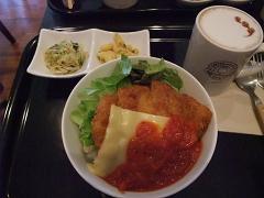 agoo's cafe3.jpg