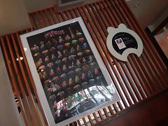 agoo's cafe4.jpg