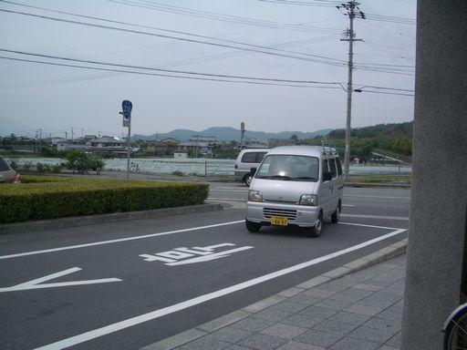 土成インターバス停