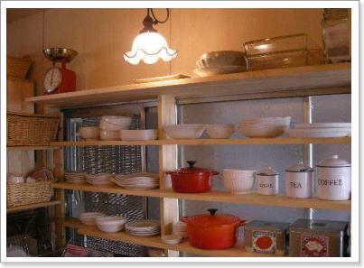 キッチン-00.jpg