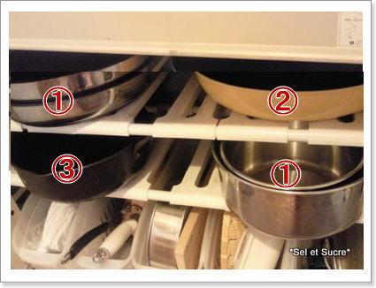 キッチン-02.jpg