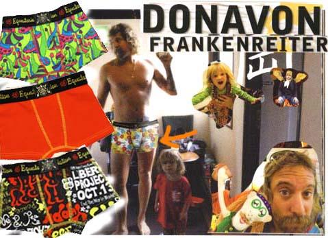 DONAVON-boxer.jpg