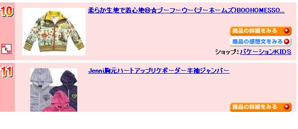 ranking_ETCjanru.JPG