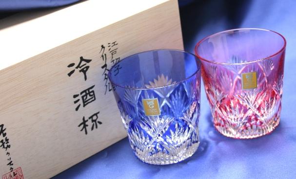 kagami-blog.jpg