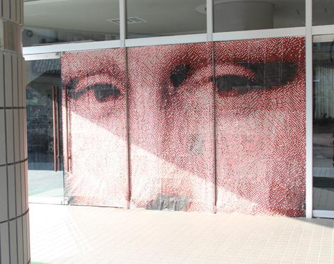 身延高校ライフミュージアム2011-02
