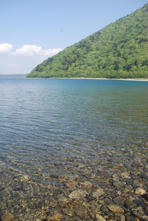 本栖湖1.JPG